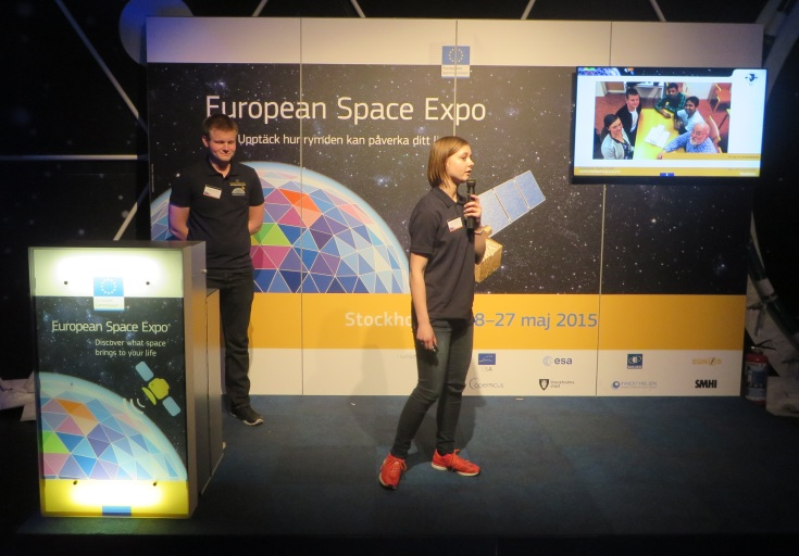 EU_Space_Expo